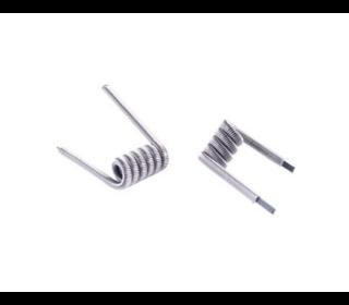 precoils-staple-staggered-fused-clapton-ud
