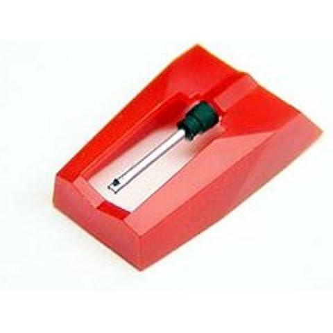 Lápiz capacitivo para Emerson zolid USB, yorx Retro 78rpm Aguja Turntable parte