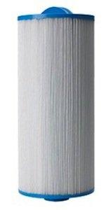 Filbur FC-3108 antimikrobielle Ersatz-Filterkartusche für Season Master 50 Pool und Spa Filter - Master Spas Filter