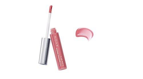 avon-ultra-glazewear-absolute-lucidalabbra-rinnovando-rosa