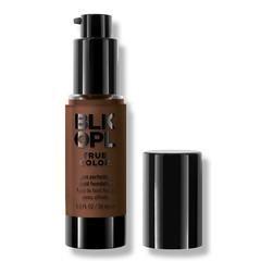Black Opal True Color Pore Perfecting Liquid Foundation Light/Medium Coverage 1oz (Nutmeg) by Black Opal