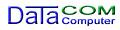 Datacom Elektronics - Preise inkl. MwSt. AGB finden Sie unter Verkäufer-Hilfe - Das Impressum erreichen Sie durch Klick auf den Verkäufernamen.