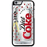 diet-coke-phone-case-for-iphone-6-case-iphone-6s-case
