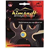 Tiger Kimsah Queuebrücke KBH Aufsteckbrücke   Slip-On Bridge
