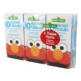 blue-cross-sesame-street-pocket-tissues-10-ct-6-pk-by-sesame-street