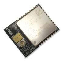 rf-mod-ieee802154-std-pwr-ufl-conn-jn5168-001-m03z-by-nxp