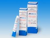 NEOPRENKLEBER Klebstoff für Neopren Hypalon & Reparatur 65ml