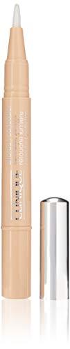 Clinique Hautton Verfeinerer Airbrush Concealer Neutral 1.5 ml