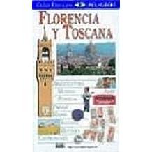 Florencia y toscana - guias visuales 2005 -