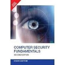 Computer Security Fundamentals, 2Nd Edition