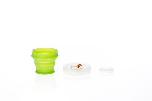 humangear-go-small-collapsible-travel-cup-green-118-ml-by-humangear