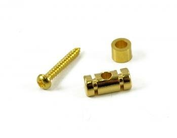 barrel-string-retainer-with-screw-gold