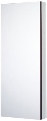 robern-cb-mp16d4fple-m-series-left-hand-flat-mirror-medicine-cabinet-with-defogger-by-robern