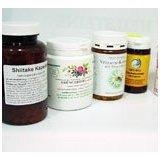 Diet Organisches Silicium - 200 Kapseln