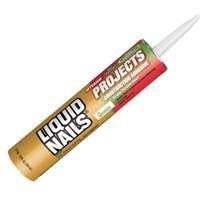liquid-nails-ln704-10-ounce-latex-low-voc-adhesive-by-liquid-nails