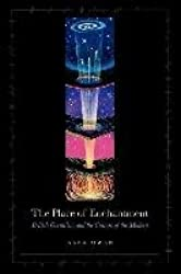[The Place of Enchantment: British Occultism and the Culture of the Modern] (By: Alex Owen) [published: March, 2007]