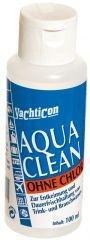 desinfectant-aqua-clean-100ml-yachticon-