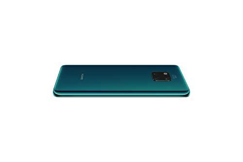 recensione huawei mate 20 pro - 21la6wuSlHL - Recensione Huawei Mate 20 Pro: prezzo e caratteristiche