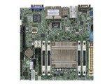 Supermicro MBD-A1SAI-2750F-O Mainboard Atom C2750 (Mini-ITX, 2x SATA III, 1x PCI-e 2.0, 4x USB 3.0)
