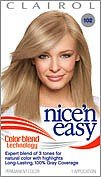 clairol-nice-n-easy-hair-color-natural-light-ash-blonde-102-by-clairol