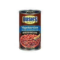 bushs-best-vegetarian-baked-beans-28-oz-pack-of-12-by-bushs-best