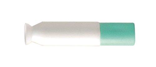 Menicon Meni CUP - Kunststoffsauger zum Absetzen/Aufsetzen von formstabilen und sauerstoffdurchlässigen Kontaktlinsen Test