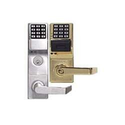 Price comparison product image Alarm Lock RR-TRILOGYKIT Remote Release Kit For All Trilogy Cylindrical Models by Alarm Lock