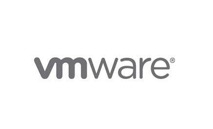 Lenovo VMware vSphere 6 ESS kit 3Yrs **New Retail**, 01DA338 (**New Retail**) - Ess-kit