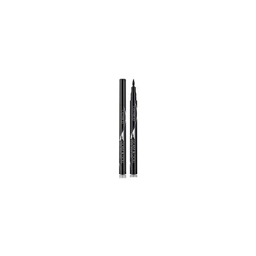 Catrice Eyeliner Glam & Doll Super Black Liner Super Black 10 1er Pack(1 x 3 grams)