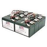 APC RBC12 Replacement Battery Cartridge
