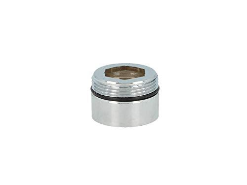 Hansa-59913654Ring Filterkaffeemaschine