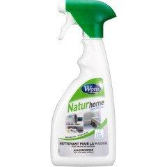 wpro-eco304-naturmulti-nettoyant-toutes-surfaces-pour-la-maison