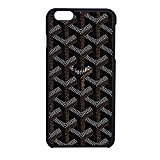 goyard-bianca-case-cover-color-nero-rubber-device-iphone-6-6s