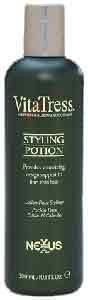 vita-tress-styling-potion-100ml-by-nexxus