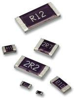 RESISTOR, 6.8 OHM 1% 0603 0.1W SR731JTTD6R80F Pack of 10 By KOA SPEER ELECTRONICS