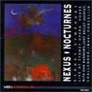 Nexus Noclumes by Banks (Bm Bank)