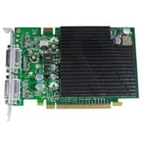 Sparepart: Apple Video NVIDIA GeForce 7300 GT Used, MSPA4654, 661-3932,