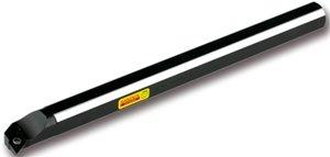 sandvik-toolholder-a10k-sducl-07-er