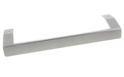 Griff 5907610400 für Beko Kühlschrank