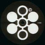 Various - Techno Classics Volume 2 - Rising High Records