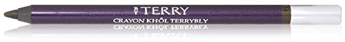 By Terry - Crayon Khol Terrybly Color Eye Pencil (Waterproof Formula) - # 3 Bronze Generation 1.2G/0.04Oz - Maquillage