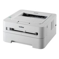 Brother HL-2130 Mono Laserdrucker (A4 - 2400x600dpi) (Brother 12 1 2)