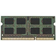 HP 862398-855 - GNRC-SODIMM 8GB 2400MHZ 1.2V DDR4 Interno unidad de disco óptico