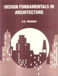 DESIGN FUNDAMENTALS IN ARCHITECTURE