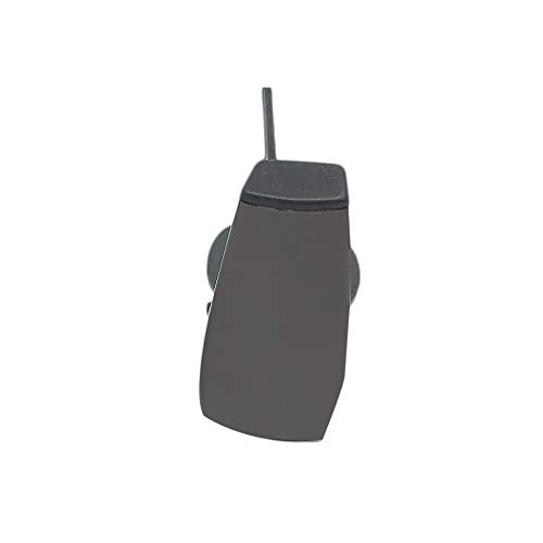 CHOULI Für DJI Air Mavic Air Links Rechts Vorderbein Motor Arm Ständer Originalteile Rechts Vorderbein Ständer schwarz -