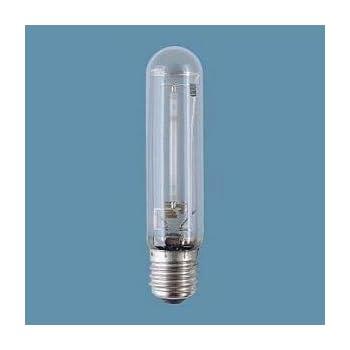 Osram 400 Watt Entladungslampe Plantastar Leuchtmittel für