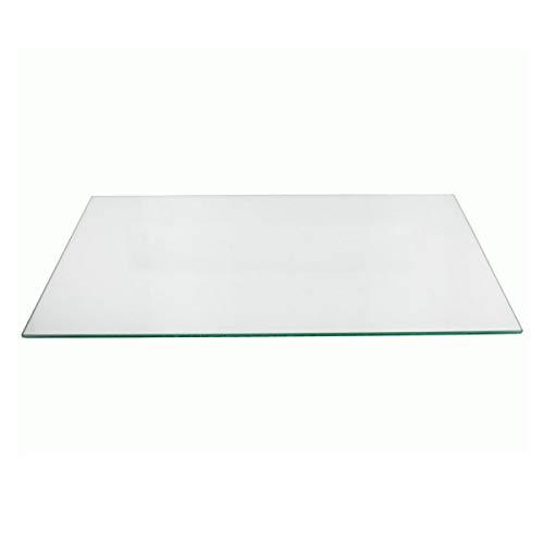 Estante cristal frigorífico Electrolux ERB36405X