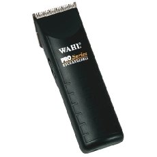 Wahl Cordless Rechargable Pro-series Pet Clipper Kit (Blister Pack) from Wahl Europe Ltd