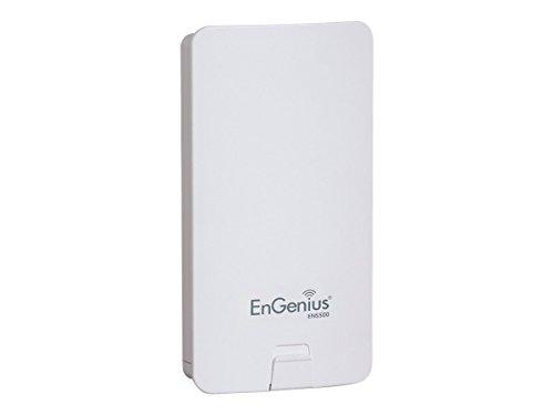 ENGENIUS ENS500 Access Point 11a/n 5GHz 2T2R direct 21222030 (Engenius Access Point-5ghz)
