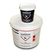 karndean-epoxy-resin-4kg-epoxy-resin-2-part-adhesive